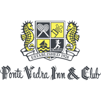 Ponte Vedra Inn & Club