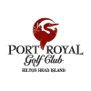 Port Royal Golf Club