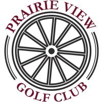 Prairie View Golf Club USAUSAUSAUSAUSAUSAUSAUSAUSAUSAUSAUSAUSAUSAUSAUSAUSAUSAUSAUSAUSAUSAUSAUSAUSAUSAUSAUSAUSAUSA golf packages