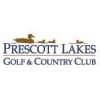 Prescott Lakes Golf & Country Club