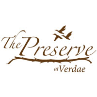 The Preserve at Verdae
