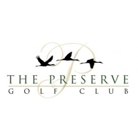 The Preserve Golf Club USAUSAUSAUSAUSA golf packages
