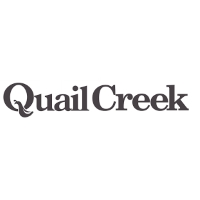 Quail Creek Golf Resort