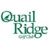 Quail Ridge Golf Club USAUSAUSAUSAUSAUSAUSAUSAUSAUSAUSAUSAUSAUSAUSAUSAUSAUSAUSAUSAUSAUSAUSAUSAUSAUSAUSAUSAUSAUSAUSAUSAUSAUSAUSAUSAUSAUSAUSAUSAUSAUSAUSAUSAUSAUSAUSAUSAUSAUSAUSAUSAUSAUSAUSAUSAUSAUSAUSAUSAUSAUSAUSAUSAUSAUSAUSAUSAUSAUSAUSAUSAUSAUSAUSAUSAUSA golf packages