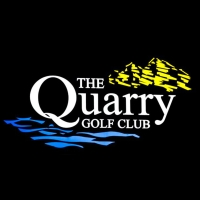The Quarry Golf Club USAUSAUSAUSAUSAUSAUSAUSAUSAUSAUSAUSAUSA golf packages