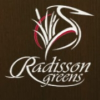 Radisson Greens Golf Course