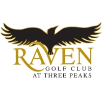 The Raven at Three Peaks