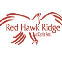 Red Hawk Ridge