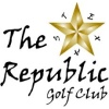 The Republic Golf Club