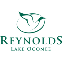 The National at Reynolds Lake Oconee USAUSAUSA golf packages