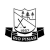 Rio Pinar Country Club