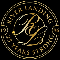 River Landing Country Club - River