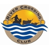 River Crossing Club
