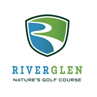River Glen Country Club USAUSAUSAUSAUSAUSAUSAUSAUSAUSAUSAUSAUSAUSAUSAUSAUSAUSAUSAUSAUSAUSAUSAUSAUSAUSAUSAUSAUSAUSA golf packages