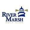 Hyatt Regency Chesapeake Bay Golf Resort, Spa and Marina