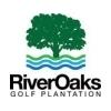 River Oaks Golf Plantation USAUSAUSAUSAUSAUSAUSAUSAUSAUSAUSAUSAUSAUSAUSAUSAUSAUSAUSAUSAUSAUSAUSAUSAUSAUSAUSAUSAUSAUSAUSAUSAUSAUSAUSAUSAUSAUSA golf packages