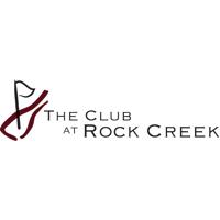 The Club at Rock Creek
