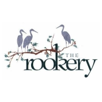 The Rookery Golf Club USAUSA golf packages