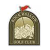 Rock Hollow Golf Club USAUSAUSAUSAUSAUSAUSAUSAUSAUSAUSAUSAUSAUSAUSAUSAUSAUSAUSAUSAUSAUSAUSAUSAUSAUSAUSA golf packages