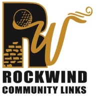 Rockwind Community Links USAUSAUSAUSAUSA golf packages
