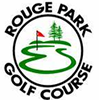 Rouge Park Golf Course