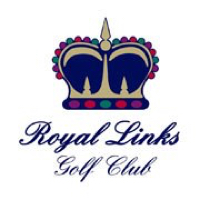 Royal Links Golf Club USAUSAUSAUSAUSAUSAUSAUSAUSAUSAUSAUSA golf packages