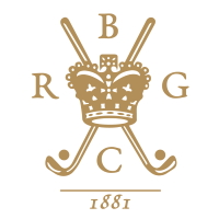 The Royal Belfast Golf Club
