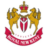Royal New Kent Golf Club
