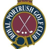Royal Portrush Golf Club - Dunluce