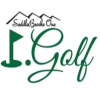 SaddleBrooke Golf Course