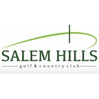 Salem Hills Golf & Country Club USAUSAUSAUSAUSAUSAUSAUSAUSAUSAUSAUSAUSAUSAUSAUSAUSAUSAUSAUSAUSAUSA golf packages