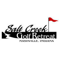 Salt Creek Golf Retreat