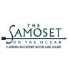 Samoset Resort USAUSAUSAUSA golf packages
