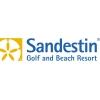 Sandestin Golf and Beach Resort USAUSAUSAUSAUSAUSAUSAUSAUSAUSAUSAUSAUSAUSAUSAUSAUSAUSAUSAUSAUSAUSAUSAUSAUSAUSAUSAUSAUSAUSAUSAUSAUSAUSA golf packages