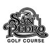 San Pedro Golf Course