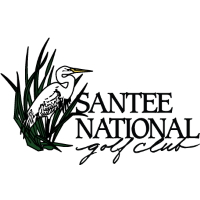 Santee National Golf Club USAUSAUSAUSAUSAUSAUSAUSAUSAUSAUSAUSAUSAUSAUSAUSAUSAUSAUSAUSAUSAUSAUSA golf packages