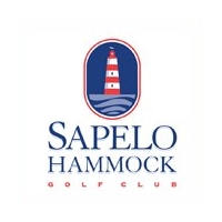 Sapelo Hammock Golf Club