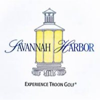 The Club at Savannah Harbor