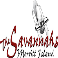 Savannahs at Merritt Island