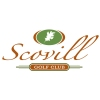 Scovill Golf Club USAUSAUSAUSAUSAUSAUSA golf packages