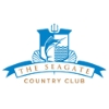 Seagate Country Club