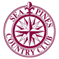 Sea Pines Country Club