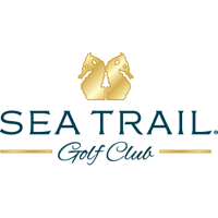Sea Trail Golf Resort & Convention Center