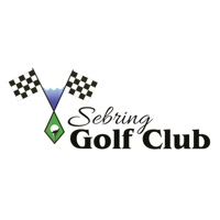 Sebring Municipal Golf Course