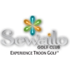 Sewailo Golf Course USAUSAUSAUSAUSAUSAUSAUSAUSAUSAUSAUSAUSAUSAUSA golf packages
