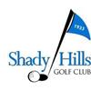 Shady Hills Golf Club