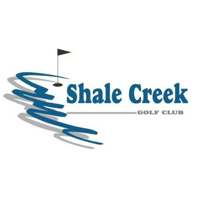 Shale Creek Golf Club USAUSAUSAUSAUSAUSAUSAUSAUSAUSAUSAUSAUSAUSAUSAUSAUSAUSAUSAUSA golf packages