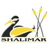 Shalimar Country Club