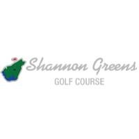 Shannon Greens Golf Club