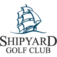 Shipyard Golf Club
